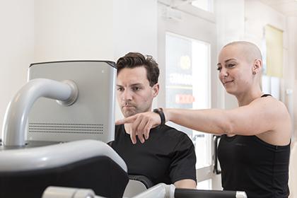 gesundheitstraining und fitness therapiezentrum neukirchen van asperen