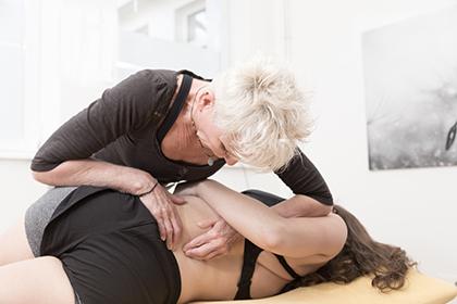 osteopathie therapiezentrum neukirchen van asperen